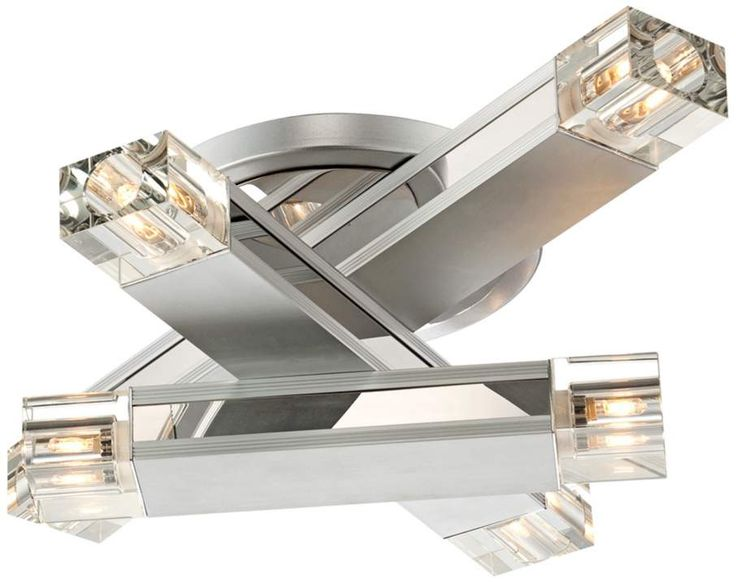 Close To Ceiling Modern Lights : Best images about summit modern lighting on