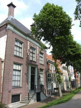 Hoorn      http://www.openmonumentendag.nl/monument/hoorn-loge-der-vrijmetselaars-west-friesland-en-de-eenhoorn/