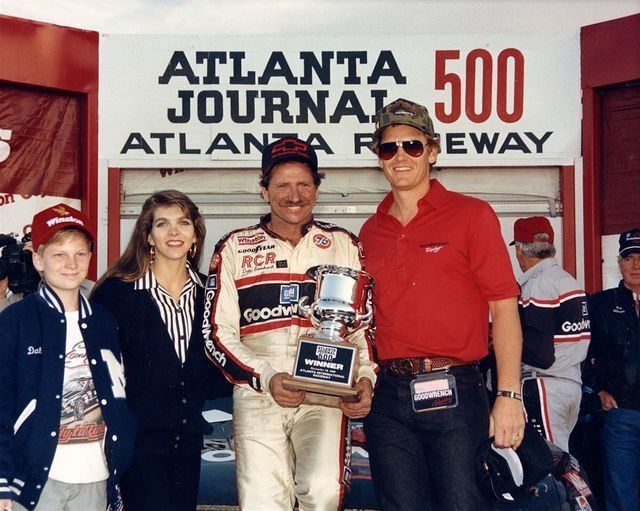 Pin By Belinda Carmona On Dale Jr In 2020 Dale Earnhardt Dale Earnhardt Jr Earnhardt Jr Is continuing her efforts to prevent her teresa earnhardt's decision to appeal drew some sharp rebukes on twitter friday from members of. pinterest