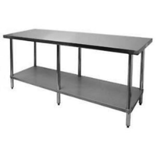 stainless steel work table kitchen furniture commercial prep gridmann tables drawers