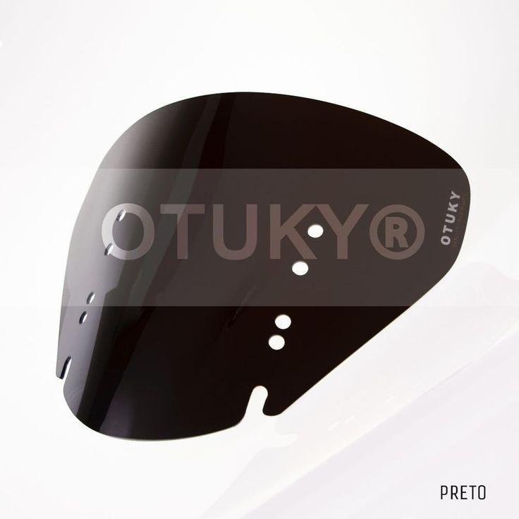 dl 650 1000 v strom bolha moto | bolhas para-brisas de motos | Otuky.com.br Brasil - Bolhas e Para-brisas para Motos Suzuki Honda Kawasaki Yamaha Dafra Kasinski Online