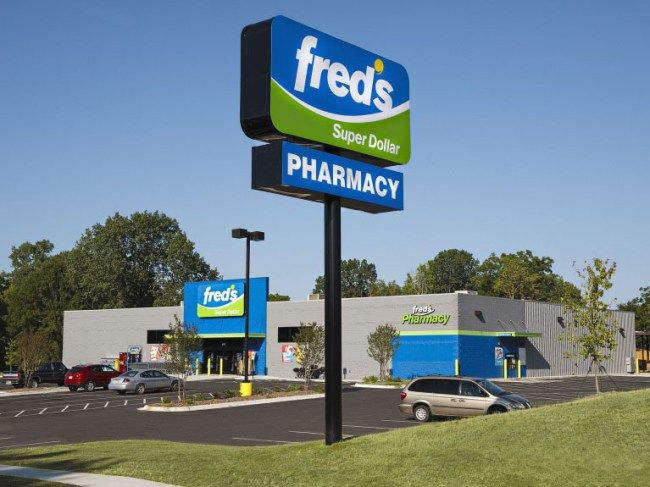 Drug Store News #jobs #in #pharmaceutical #companies http://pharma.remmont.com/drug-store-news-jobs-in-pharmaceutical-companies/  #pharmacy industry news # The offices of Drug Store News will be closed for the Labor Day holiday weekend. We will resume publishing on Sept. 6. The Drug Store News team wishes you and your family a happy holiday! The multi-year contract, beginning in October, includes distribution of key product categories tailored specifically to fit the needs of Fred s unique…