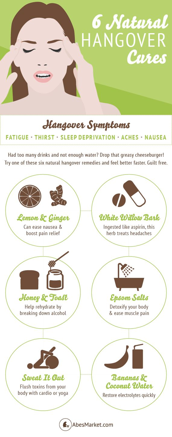 Some helpful tips to stay well this #StPatricksDay weekend from @Abe's Market! #wellness #HealthyLiving