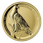 ⌂✰ 2016 Australia $15 1/10 oz. Gold Wedge Tailed Eagle In Mint Cap SKU43245 http://ebay.to/2dx6uHb