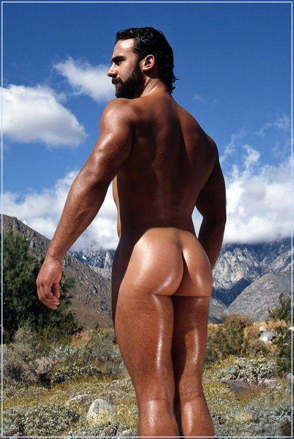 from Keegan gay men in great bend kansas
