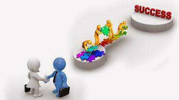 Poszukujemy partnera biznesowego/wspólnika do współpracy przy wspólnym tworzeniu marki.  Zainteresowanych zapraszamy do kontaktu biuro@chicestilo.pl https://www.facebook.com/pages/Chicestilo/218343018226189?ref=hl  We are looking for a business partner to work together to develop the brand. If interested, please contact biuro@chicestilo.pl https://www.facebook.com/pages/Chicestilo/218343018226189?ref=hl