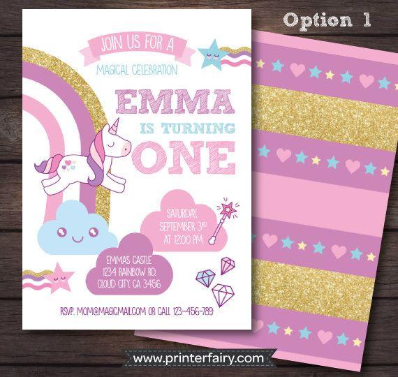 Mira este artículo en mi tienda de Etsy: https://www.etsy.com/es/listing/501904944/invitaciones-de-la-fiesta-del-pony