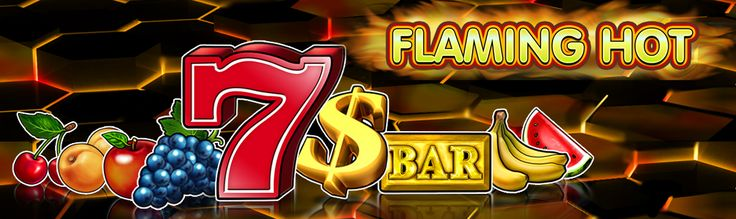 start online casino ra play