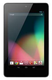 Nexus 7 car dash install + OTG charge + DVB-… | Nexus 7 | XDA Forums