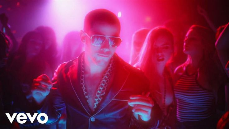Music video by Nick Jonas performing Champagne Problems. (C) 2016 Island Records, a division of UMG Recordings, Inc. / Safehouse Records, LLC http://vevo.ly/...