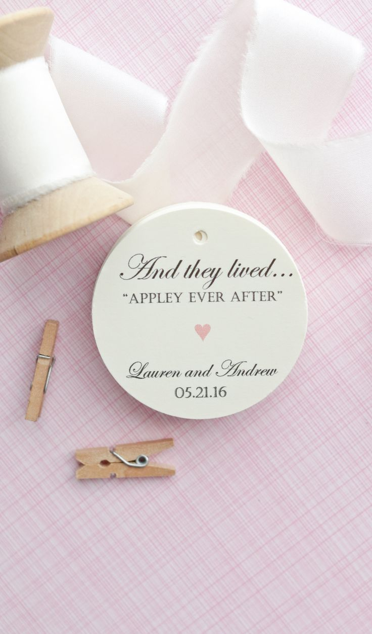 422 best Custom Tags * images by Neese\'s Creations on Pinterest ...
