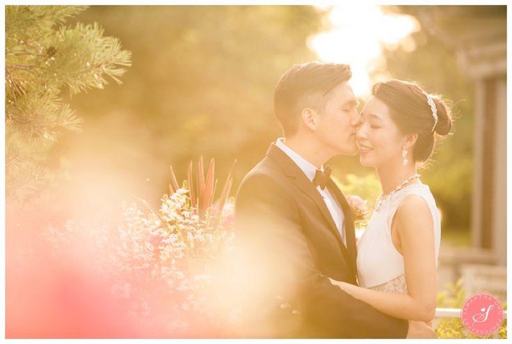An Intimate Wedding Affair at King Valley Golf Club    © 2016 Samantha Ong Photography www.samanthaongphoto.com #samanthaongphoto #weddingphotography #weddings #weddingphotos