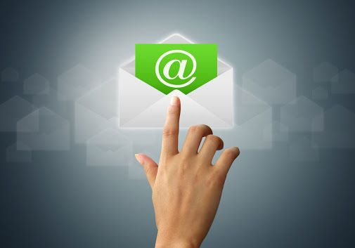 Basic #Business #EmailEtiquettes http://techreltechnologies.weebly.com/blog/-basic-business-email-etiquettes