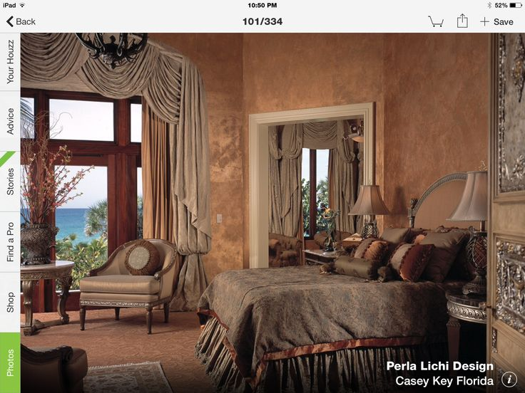 20 best Bedroom images on Pinterest | Home ideas, Homes and Living Ze Bedroom Decorating Ideas For Html on decorations for bedrooms, lighting for bedrooms, furniture for bedrooms, home improvement ideas for bedrooms, pillows for bedrooms, storage ideas for bedrooms, pinterest for bedrooms, art for bedrooms, paint for bedrooms, diy for bedrooms, drawing ideas for bedrooms, travel ideas for bedrooms, wall decor for bedrooms, office for bedrooms, curtain ideas for bedrooms, ideas for small bedrooms, interior decorating for bedrooms, fashion for bedrooms, home decorating ideas bedrooms, organization ideas for bedrooms,