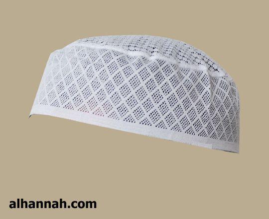 muslim single men in diamond Brand name: oioninosdepartment name: adultmaterial: polyesterfabric type: broadclothstyle: fashionmodel number: men's robesitem type: jubba thobe.