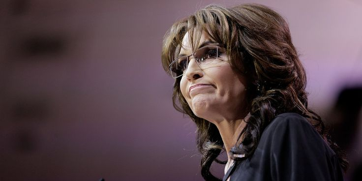 Sia was not happy with Sarah Palin's choice of music at the Conservative Political Action Conference.   Palin took to the stage at CPAC on Saturday, March 8, for a folksy 30-minute speech peppered with references to Dr. Seuss, Fritos and anti-gay &...
