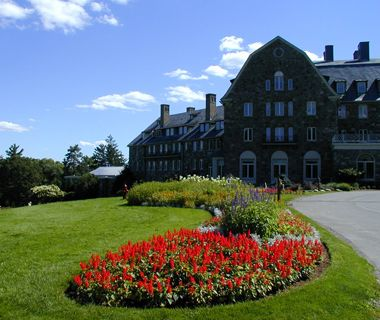 24 Best Poconos Resorts Images On Pinterest Lodges