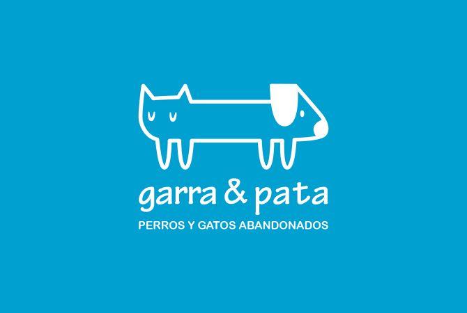 Garra & Pata - iria aldrey