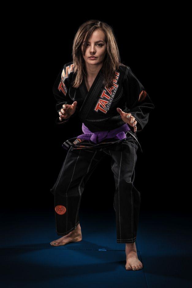 NJ FIGHT SHOP - Tatami Estilo 4.0 Women's Jiu Jitsu Gi (Black), $149.99 (http://www.njfightshop.com/tatami-estilo-4-0-womens-jiu-jitsu-gi-black/)