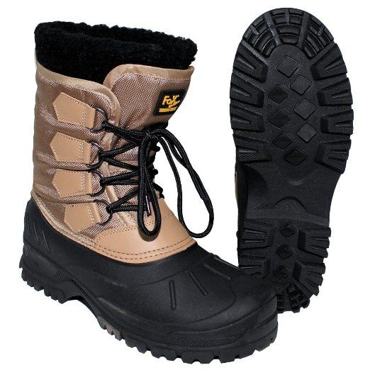 hitapr.org cold weather combat boots (27) #combatboots