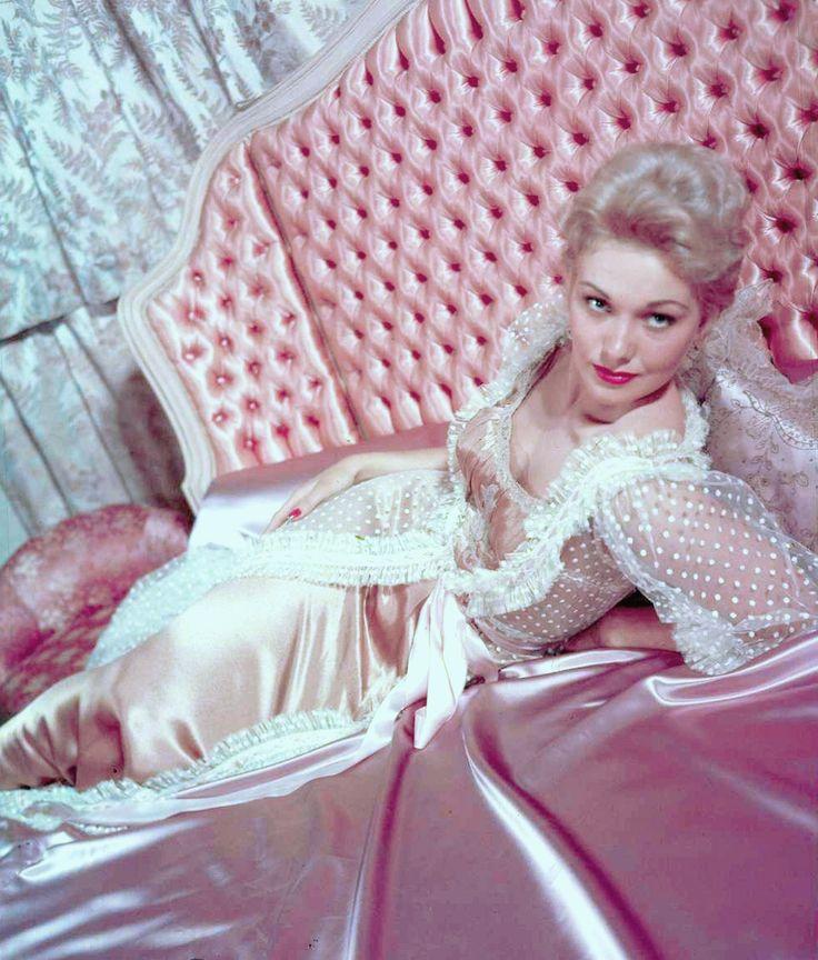 Image result for pink vintage 1940s boudoir