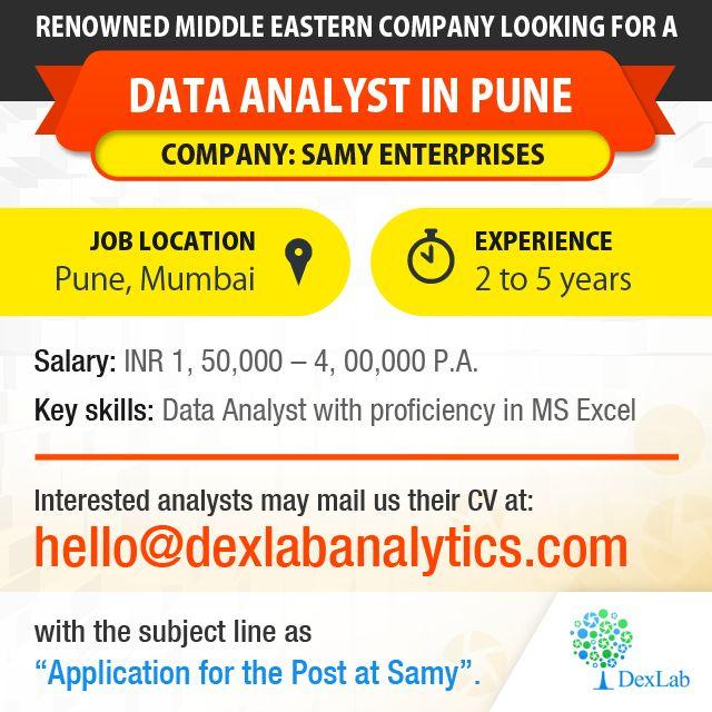 56 best Job Opening In Delhi ,Gurgaon \ Pune images on Pinterest - accenture analyst sample resume