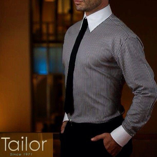 mannen overhemden,  maatwerk overhemd,  overhemden ontwerpen