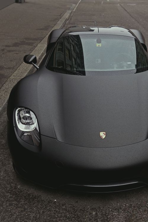 New Cars and Supercars! The Latest Cars Here>http://Howtocomparecarinsurance.net ALL UPCOMING SUVS 2016!> https://www.youtube.com/watch?v=DENXd85QKdQ FOLLOW! http://cars360.tumblr.com TSU Network! http://www.tsu.co/JdekCars FACEBOOK! http://facebook.com/Cars360 Channel http://youtube.com/CarsBestVideos2 #porsche