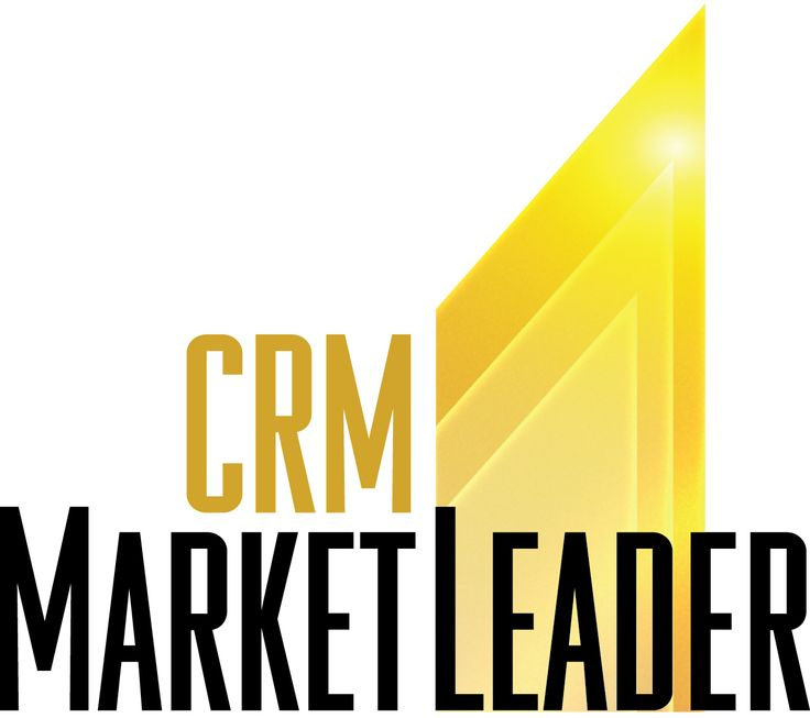 @Salesforce at top of 2016 #CRM awards....    https://www.salesforce.com/blog/2016/08/salesforce-tops-2016-crm-market-awards.html?d=70130000000tP4L