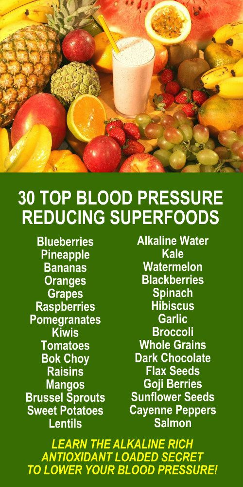 30 Top Blood Pressure Reducing Superfoods. Learn about the potent health benefits of alkaline rich Kangen Water; the hydrogen rich, antioxidant loaded, ionized water that neutralizes free radicals that cause oxidative stress which can lead to a variety of health issues including high blood pressure. Change your water, change your life. LEARN MORE #BloodPressure #Reducing #Lowering #Antioxidants #Alkaline #Health #Superfoods