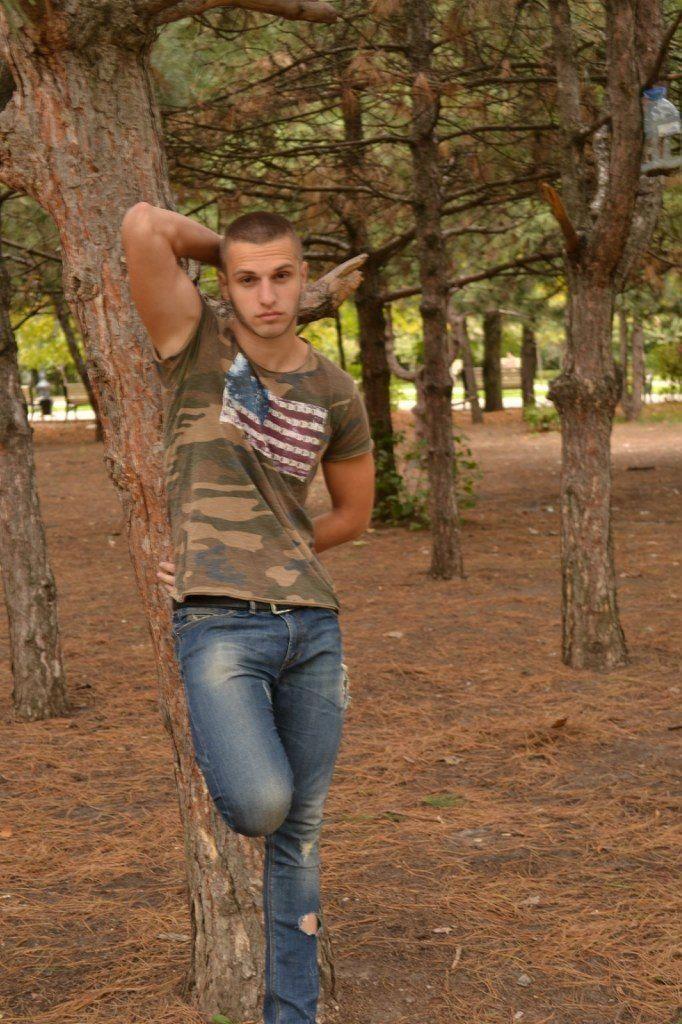Skinny Jeans For Men Jeans Men Fashion For Men Mensjeans