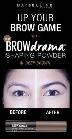 Eyebrow Dye | How To Shape My Eyebrows | Best Plac…