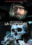 La Clepsydre 1973