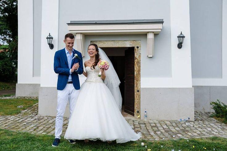 La Sposa Eresa
