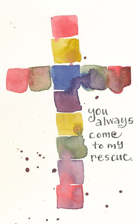 """""""I sought the LORD, and He answered me, And delivered me from all my fears,"""" Psalm 34:41."""