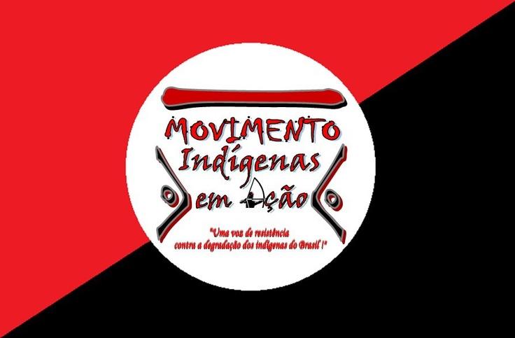 Indígenas exigem que Ibama e  Funai retirem licença de Belo Monte    Leia mais: http://www.revistareciclarja.com/news/indigenas-exigem-que-ibama-e-funai-retirem-licen%c3%a7a-de-belo-monte/