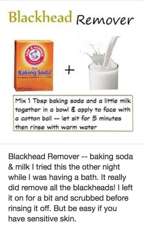 91 best images about Beauty DIY'S / hair- and facemasks on ...