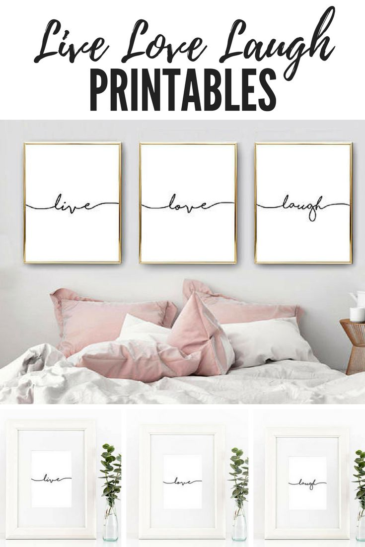 Best 25 Christian Wall Art Ideas On Pinterest Scripture Wall Art Inspirational Wall Art And