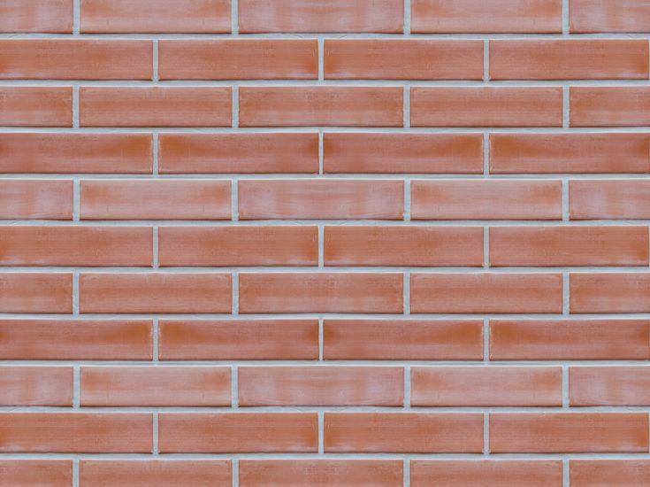 brick wall-texture0017