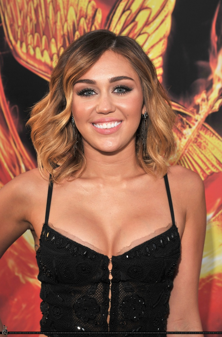 91 best miley cyrus images on pinterest miley cyrus
