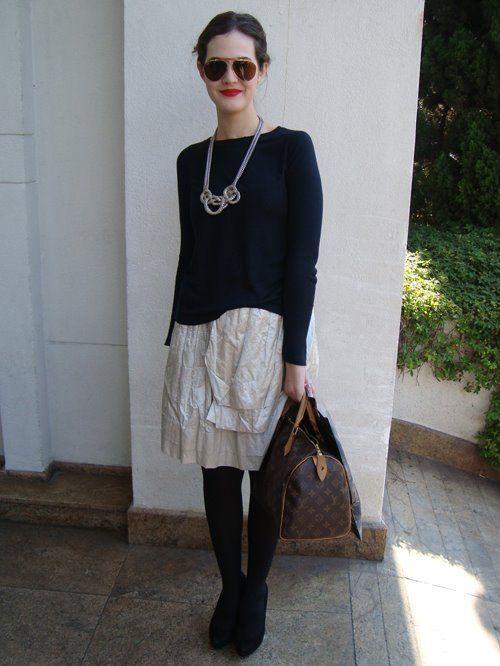 #style #victoriaceridono #diadebeaute