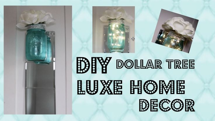 17 best ideas about dollar tree decor on pinterest dollar tree crafts dollar store decorating - Dollar store home decor ideas pict ...