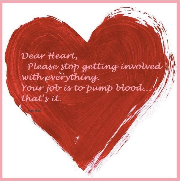 Sad Quotes About Heartbreak Quotesgram: 1000+ Images About Sad Quotes On Pinterest