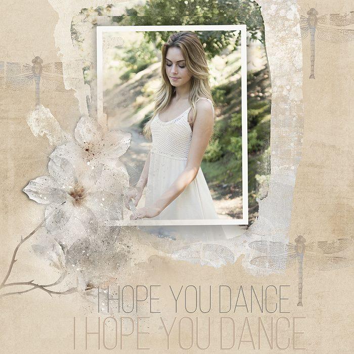 I Hope You Dance.jpg