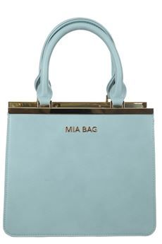 #borsa #miabag in #ecopelle #bag #moda #donna #woman #fashion #SS2015 #bforeshop #shoponline #shop