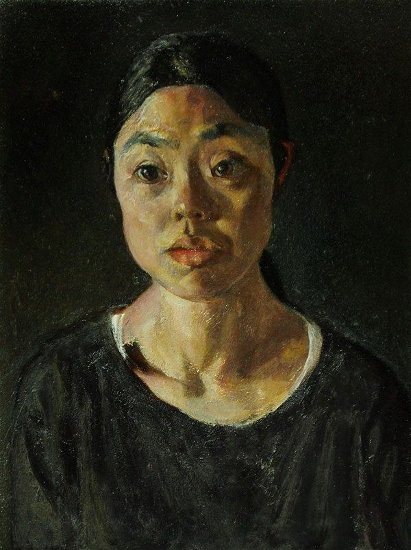 Sasai Kouta
