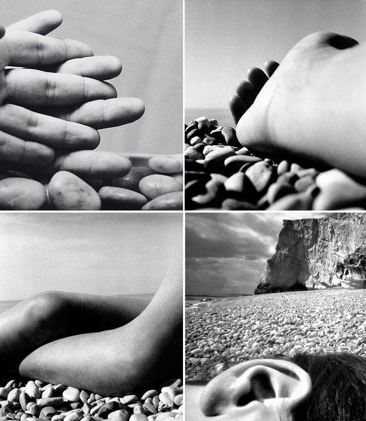 narrative photography