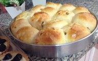 pão doce com frutas1