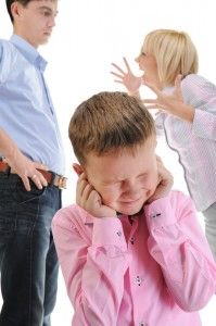 » 8 Surefire Ways To Emotionally Screw Up Your Kid - World of Psychology It BUGS me when parents tell their kid to stop crying when they are sad or tell them to toughen up when afraid or get angry because they are expressing anger or whining when hungry and tired. We can teach them to control their actions, but let them have feelings!