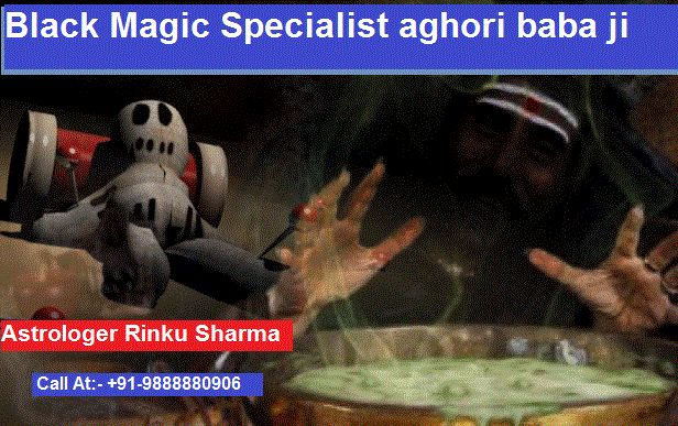 """#Black #Magic #Specialist #Aghori #Baba #ji +91–9888880906  A person who performs black magic is a specialist and is very few in number. It is necessary to be very careful by addressing a specialist of black magic aghori baba ji, because it is not easy to learn and if one can not make bad effects in an undesirable way. There are very few real black magic specialists, and """"Rinku Sharma"""" is one of them. He is specialist in love vashikaran specialist aghori baba ji love and understands the…"""